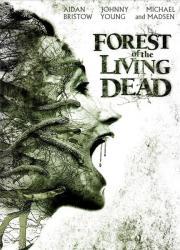 Alle Infos zu The Forest