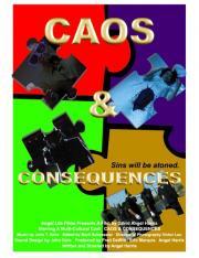 Caos & Consequences