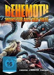Alle Infos zu Behemoth