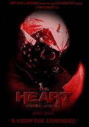 Alle Infos zu The Heart - Final Pulse