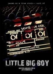Alle Infos zu Little Big Boy