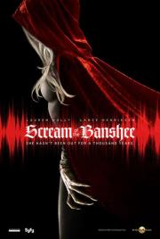 Alle Infos zu Scream of the Banshee