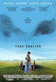 Alle Infos zu Take Shelter - Ein Sturm zieht auf