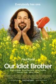 Alle Infos zu Our Idiot Brother