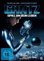 Meine Top 100 der besten Science-Fiction-Filme