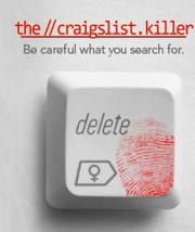 Alle Infos zu The Craigslist Killer