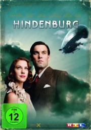 Alle Infos zu Hindenburg