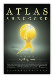 Die Atlas Trilogie - Wer ist John Galt?