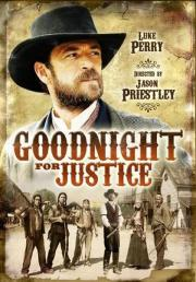 Alle Infos zu Goodnight for Justice