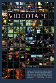 Alle Infos zu Videotape