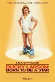 Bucky Larson - Born to Be a Star