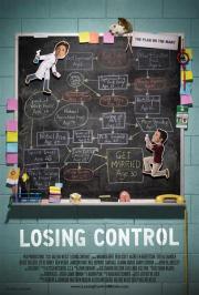 Alle Infos zu Losing Control