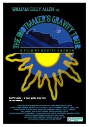 Alle Infos zu The Idiotmaker's Gravity Tour