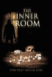 Alle Infos zu The Inner Room
