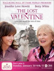 Alle Infos zu The Lost Valentine