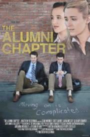 The Alumni Chapter