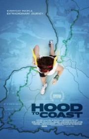 Hood to Coast