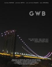 G.W.B.