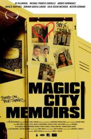 Magic City Memoirs
