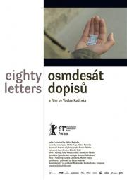 Eighty Letters