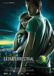Alle Infos zu Extraterrestre