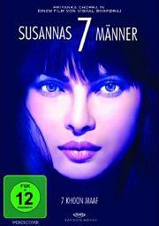 Susannas sieben Männer
