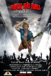 Rock and Roll - The Movie