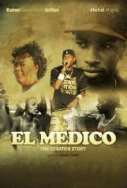 El Medico - The Cubaton Story