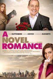 Alle Infos zu A Novel Romance