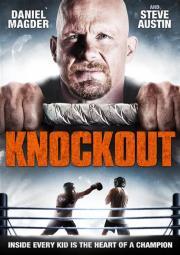 Alle Infos zu Knockout