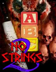 No Strings 2 - Playtime in Hell