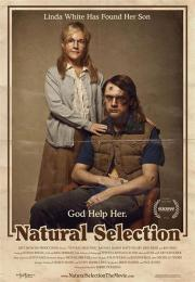 Alle Infos zu Natural Selection