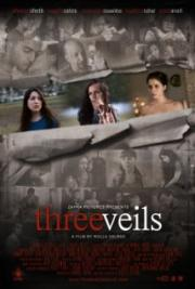 Three Veils