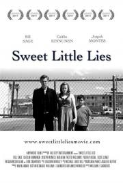 Alle Infos zu Sweet Little Lies