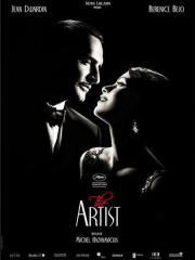 Alle Infos zu The Artist