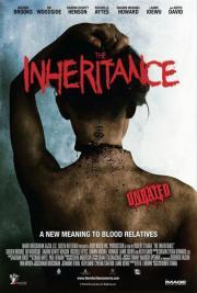 Alle Infos zu The Inheritance