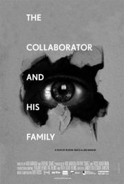 Der Kollaborateur und seine Familie