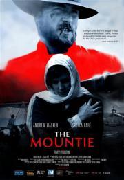 Alle Infos zu The Mountie