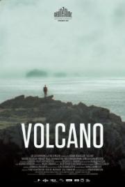 Alle Infos zu Volcano