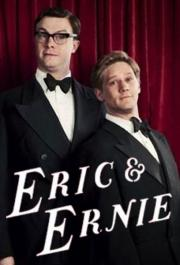 Eric & Ernie