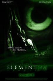 Element {.245} Zombie