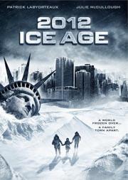 Alle Infos zu Eiszeit - New York 2012