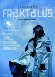 Alle Infos zu Fractalus