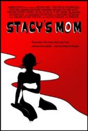 Alle Infos zu Stacy's Mom