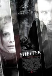 Alle Infos zu Shelter