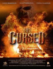 Alle Infos zu The Cursed