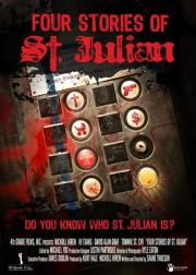 Four Stories of St. Julian