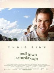 Alle Infos zu Small Town Saturday Night