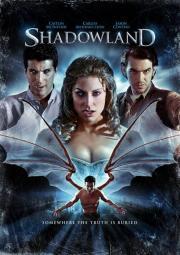 Alle Infos zu Shadowland