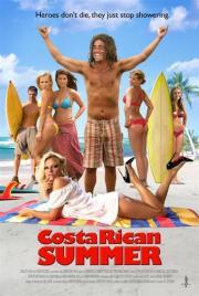 Alle Infos zu Costa Rican Summer